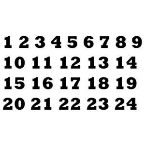 70-200-01